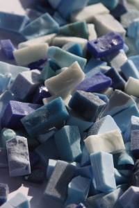 Rotti Bleu